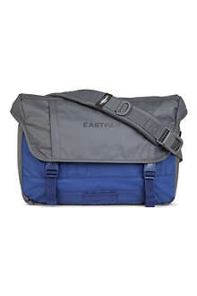 EASTPAK Urban Motion Kruizer messenger bag