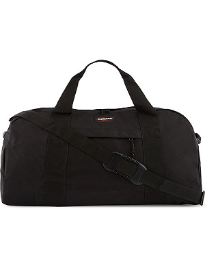 EASTPAK Authentic Terminal holdall