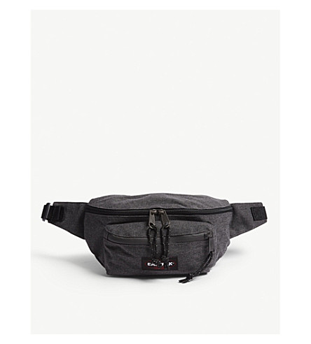 AUTHENTIC DOGGY BUM BAG