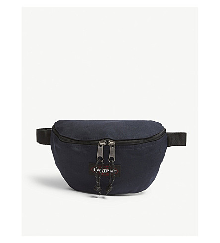 bag bum EASTPAK Springer navy Cloud 8qx0w