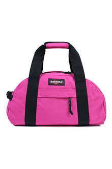 EASTPAK Compact duffel bag