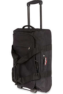 EASTPAK Authentic two wheel suitcase 51cm