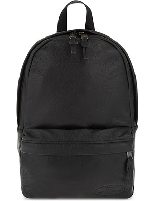 EASTPAK Frick backpack