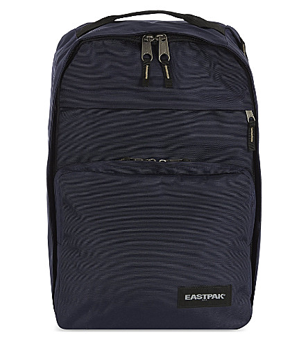 EASTPAK Pokker Backpack (Linked+ballistic