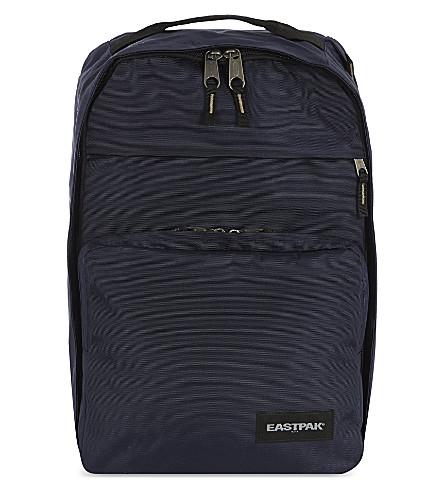 EASTPAK Pokker Backpack (Linked+ballistic