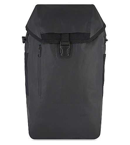 EASTPAK Bust Merge Welded backpack (Merge+welded