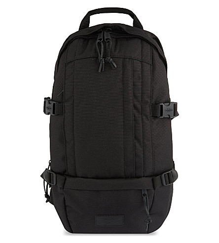 EASTPAK Floid backpack (Black