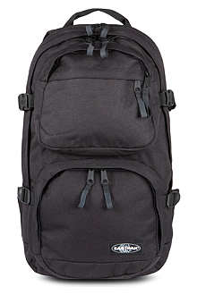 EASTPAK Core Series Hudson laptop bag