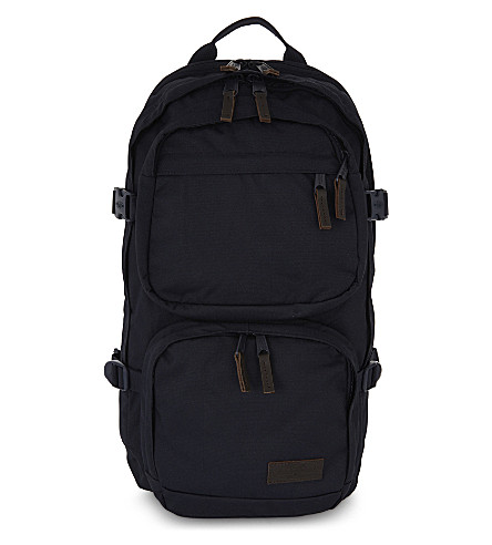 EASTPAK Core Series Hudson laptop bag (Mono+night