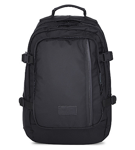 EASTPAK Volker limited edition zipped backpack (Ballistic