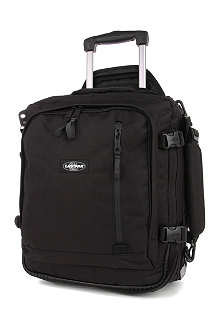 EASTPAK Cain wheeled laptop bag