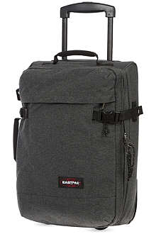 EASTPAK Transverz trolley case 45cm