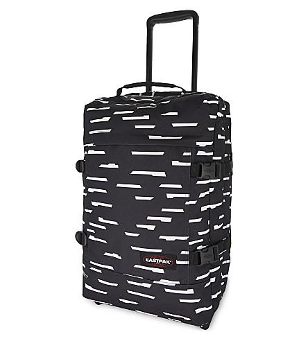 EASTPAK Authentic Tranverz two-wheel suitcase 51cm (Dash+alert