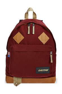 EASTPAK Returnity Pak'r backpack