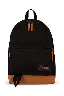 EASTPAK Returnity backpack