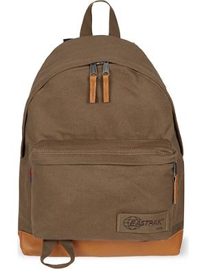 EASTPAK Returnity backpack