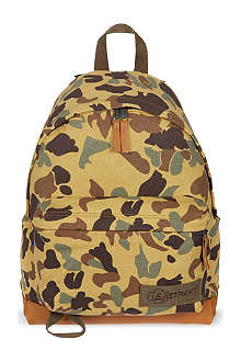EASTPAK Returnity padded backpack