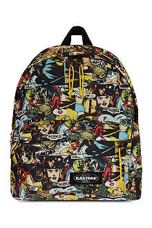 EASTPAK Eastpak Special Edition Pop Art Backpack