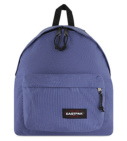 EASTPAK Authentic Padded Pak'r backpack (Tears of laughing