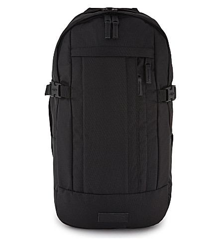 EASTPAK Floid backpack (Mono+ballistic