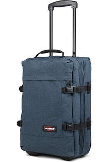 EASTPAK Transfer two-wheel suitcase 49cm