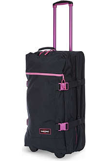 EASTPAK Transfer medium two-wheel suitcase 66cm