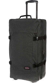 EASTPAK Transverz trolley case 77cm