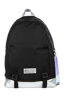 EASTPAK Nicomede Talavera Untitled 001 padded backpack
