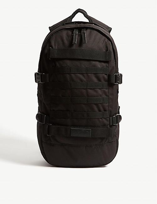 Eastpak Bags Shop Bags Online Eastpak Selfridges Selfridges tqftgrw