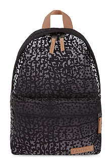 EASTPAK Crocadile Frick backpack