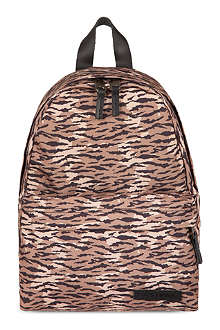 EASTPAK Aminimal Frick backpack
