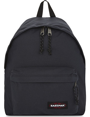 EASTPAK Authentic Padded Pak'r backpack