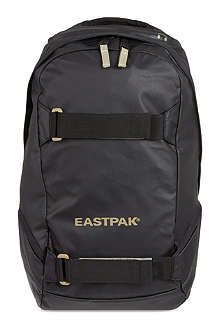 EASTPAK Urban Motion backpack