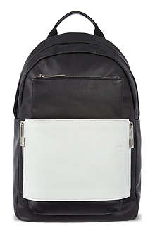 EASTPAK Talavera Untitled backpack