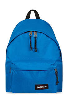 EASTPAK Authentic Pak'r backpack