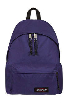 EASTPAK Eastpak Pak'r backpack