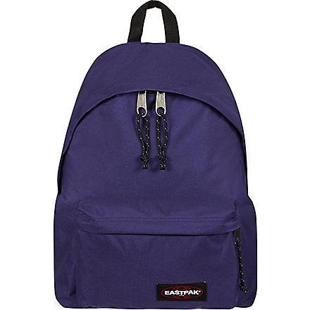 EASTPAK Eastpak Pak'r backpack (Nightlyn