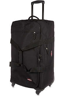 EASTPAK Spinnnerz suitcase 73cm