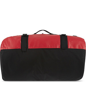 EASTPAK Base camp medium duffel bag