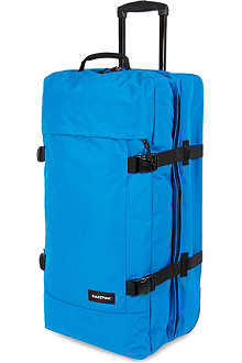 EASTPAK Authentic Tranverz large trolley 77cm