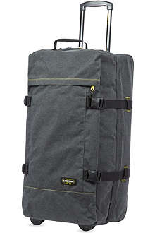 EASTPAK Authentic Transverz large suitcase 77cm
