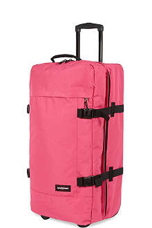 EASTPAK Authentic Tranverz large suitcase 77cm
