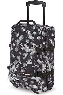 EASTPAK Transverz two-wheeled cabin case 51cm