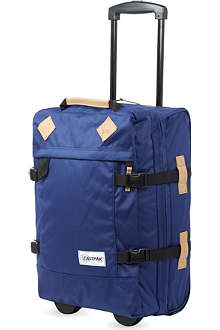 EASTPAK Authentic Transverz cabin case 51cm