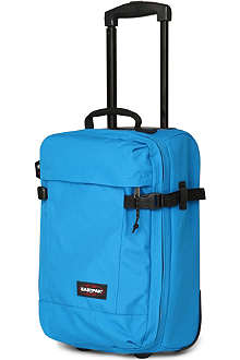 EASTPAK Authentic Transverz cabin case 49cm