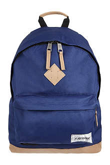 EASTPAK Authentic Wyoming backpack
