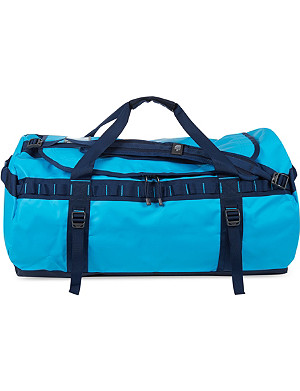 THE NORTH FACE Large base camp duffel
