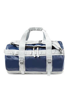 THE NORTH FACE Base Case small duffel