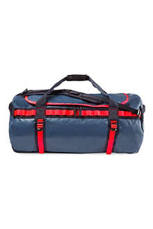 THE NORTH FACE Base Case large duffel