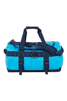 THE NORTH FACE Small base camp duffel